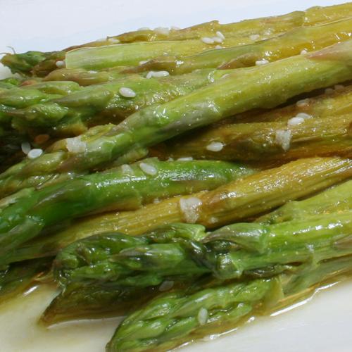 asparagus_zest_vinagrette_big.jpg
