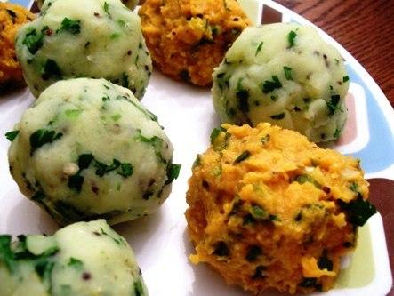 potato-balls1.jpg