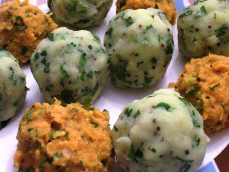 potato-balls2.jpg