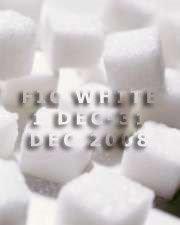 sugarlogo