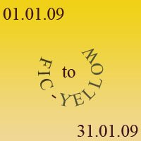 fic-yellow