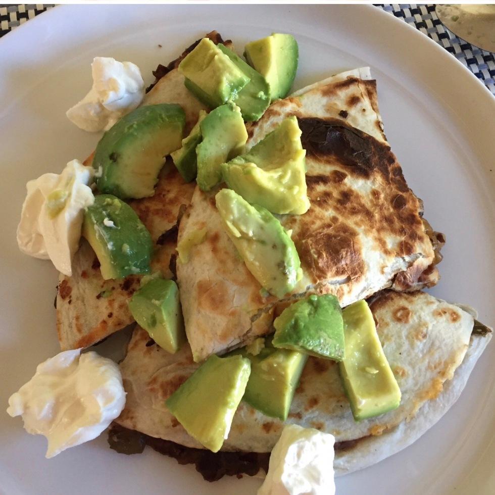 Lima Food Pantry